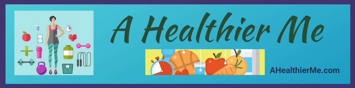 A Healthier Me