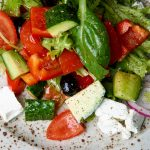 Five Common Diet Tips That Really Work – And Why