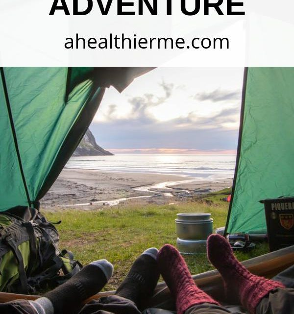 Camping Tips for Your Better Outdoor Adventure