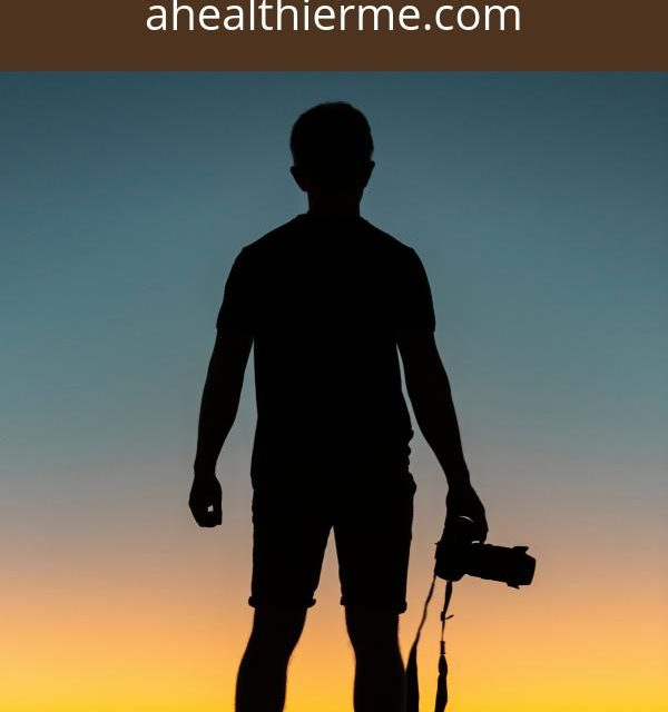 Planning to Take Photography Seriously? Read On!