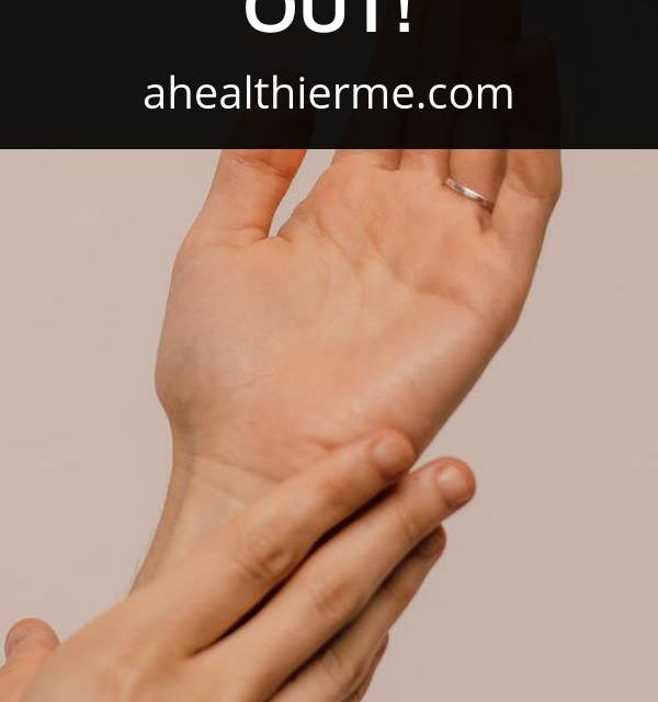Still Don't Know What Causes Your Eczema? Find Out!