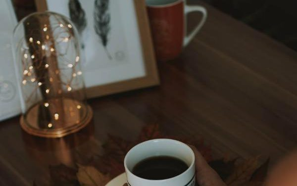 Starting Your Coffee Habit? Remember These Tips!