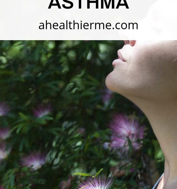 The Ultimate Guide to Learn the Home Remedies for Asthma