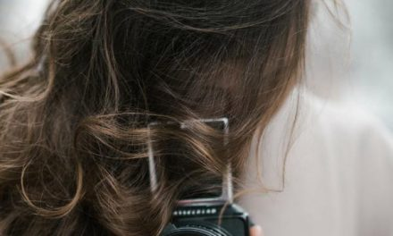 The Ultimate Guide to Learn how To Care for Your Hair