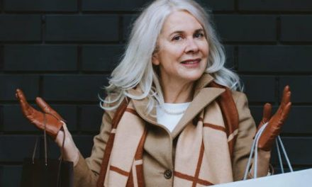 The Ultimate Guide to Slow Down the Aging Process