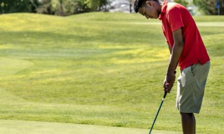 Golf 101: The Benefits Of A New Course