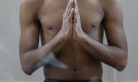 Forms of Yoga That Are Beneficial for Your Health