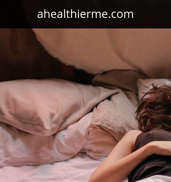 Prevent Your Snoring Using These Awesome Strategies