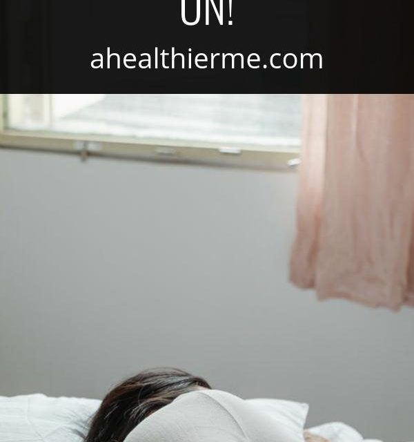 Still Don't Know the Causes of Your Snoring? Read On!