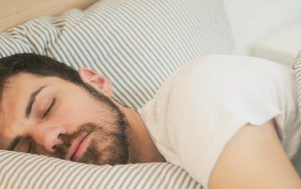 Sleep Apnea: Can It Kill You