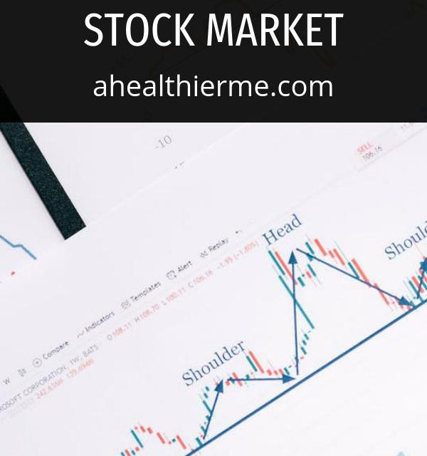 The Ultimate Guide to The Factors to Consider when Trading in The Stock Market