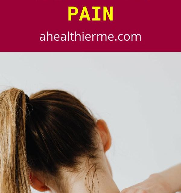 Why Chiropractic Care Help Deal With Patients Having Back Pain