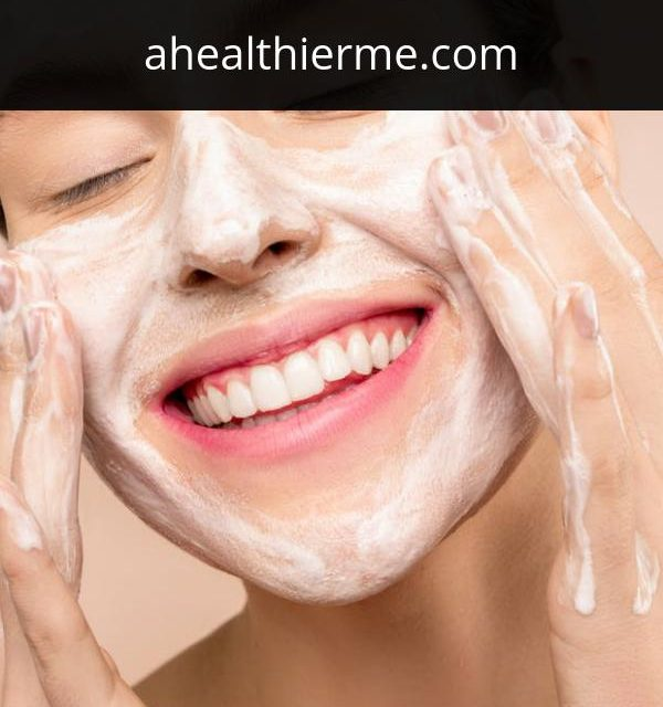 Acne 101: Treatments That Don't Work
