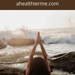 A Comprehensive Guide to Learn the Different Types of Yoga