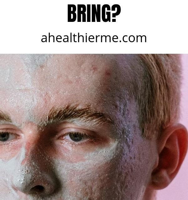 What Social and Psychological Ramifications Does Suffering From Acne Bring?