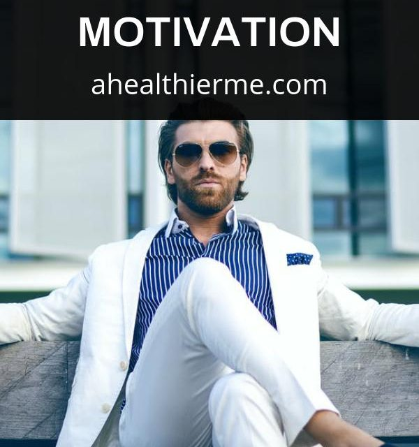 Here's a Quick Way to Know the Secrets to Self-Motivation