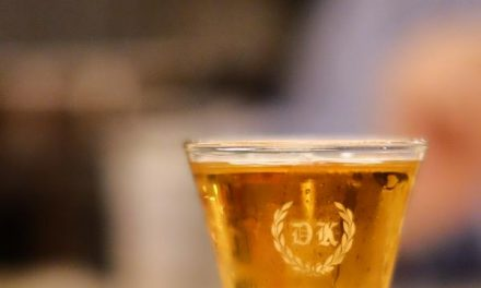 Alcohol and Cancer – Understanding the Connection
