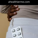 The Beginner's Guide to Know the Symptoms of Hemorrhoids