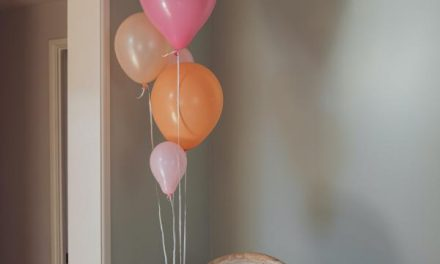 Baby Shower Ideas – Choosing the Right Decorations