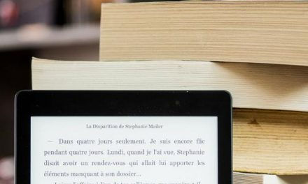 How To Boost Your Sales In Internet e-Book
