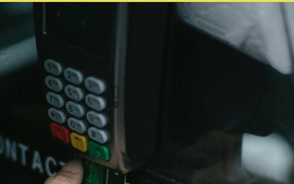 Credit Card Fraud: Looking at the Vicious Secret of Thieves