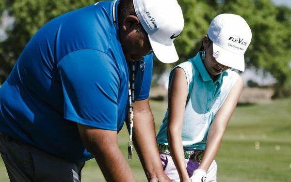 Correcting Golf Swing Problems – A Few Basic Tips