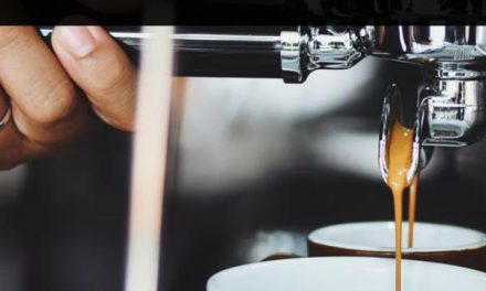 Ensuring Your Coffee Maker Will Provide You the Highest-Quality Results