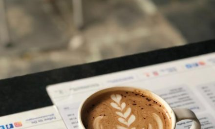 Coffee And The Lowest Prices Possible