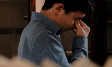 Excruciating Migraines? Chiropractic Care Helps
