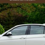 What You Must Know Before Renting a Car
