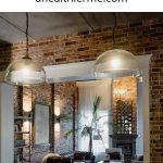 Innovative Ways to Decorate Interiors on A Budget