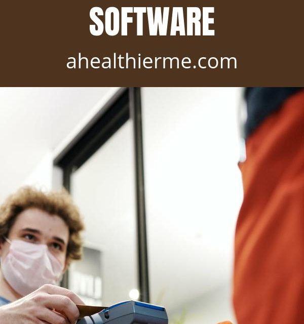 Five Considerations for Buying Point of Sale Hardware and Software