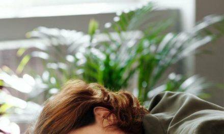 Sleep Apnea: Types, Symptoms And Treatments