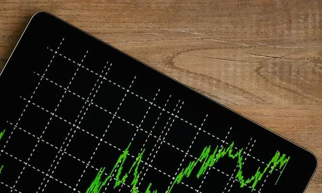 Want to Venture in Stock Market? Read On!