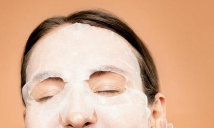 The Ultimate Guide to Get Started with Skincare